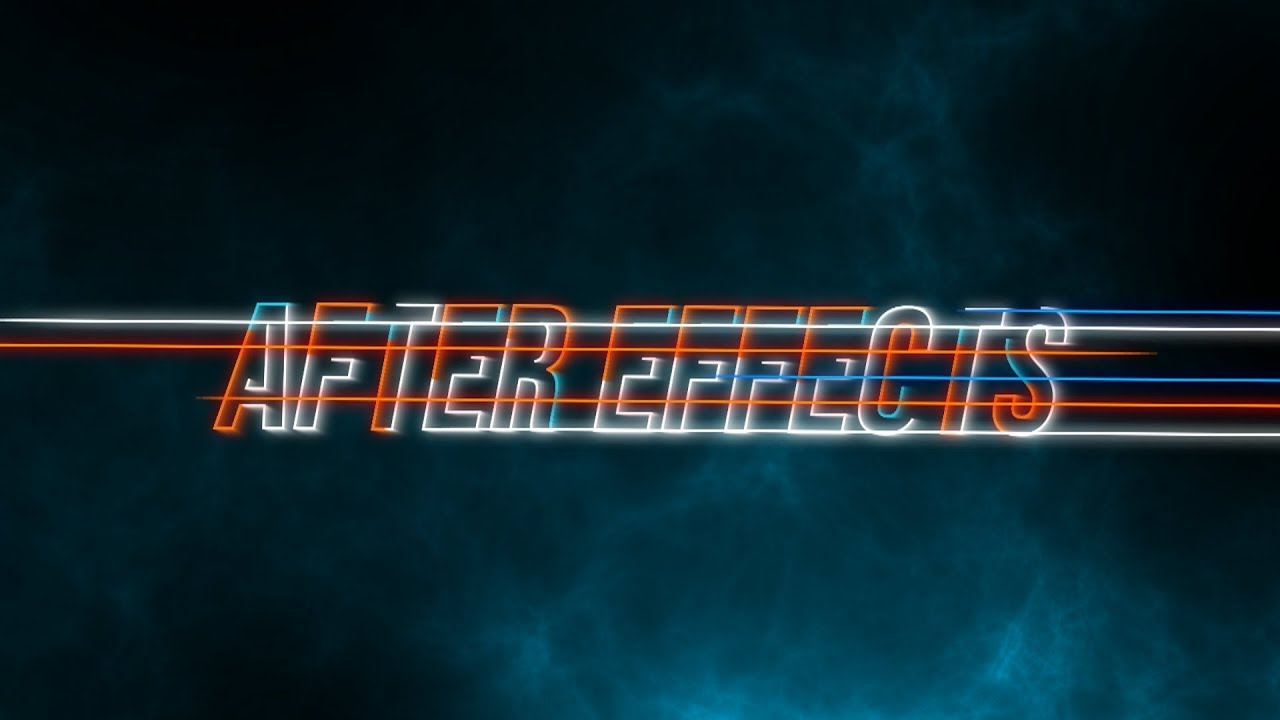 Procedural - Animation - After Effects - aescripts ...