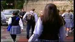 Gilmore girls -- Staffel 1 (Zusammenfassung)