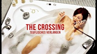 The Crossing (Liebesfilme auf deutsch, Thriller in voller Länge, komplette Komödienfilme anschauen)