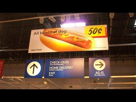 Advertising Disclaimers - Too Obvious?