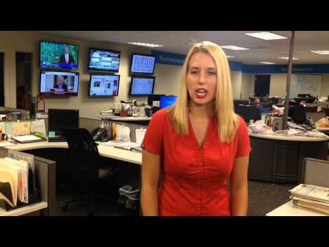 VIDEO | Top Bradenton Herald headlines for Thursday, April 23