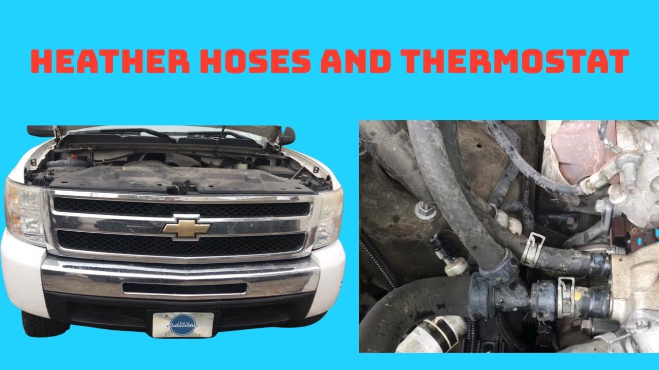 hight resolution of  howtoautomotive automotiverepair autorepair
