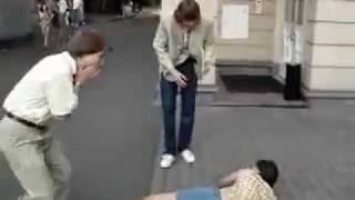 مصارعة نسائية مضحكة very funny