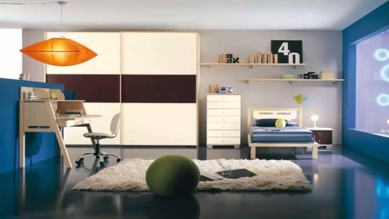 غرف نوم اطفال ايكيا       YouTube