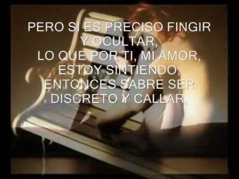 lyrics celos camilo: