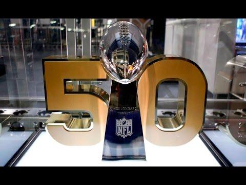 Denver Broncos Number One Defense In The NFL 2015