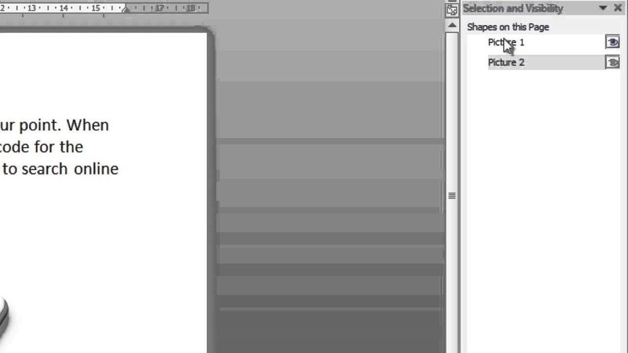 Excel Vba Hide Shape On Worksheet - excel vba show hide chart how to