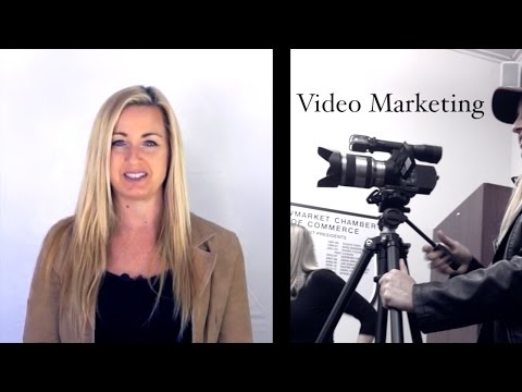 Sugar C Media:  What is Video Marketing