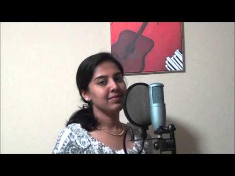 Kareyole Full Song - RangiTaranga - Sthuthi Bhat