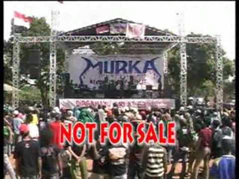 MONATA MURKA 2008 - Salam Monata