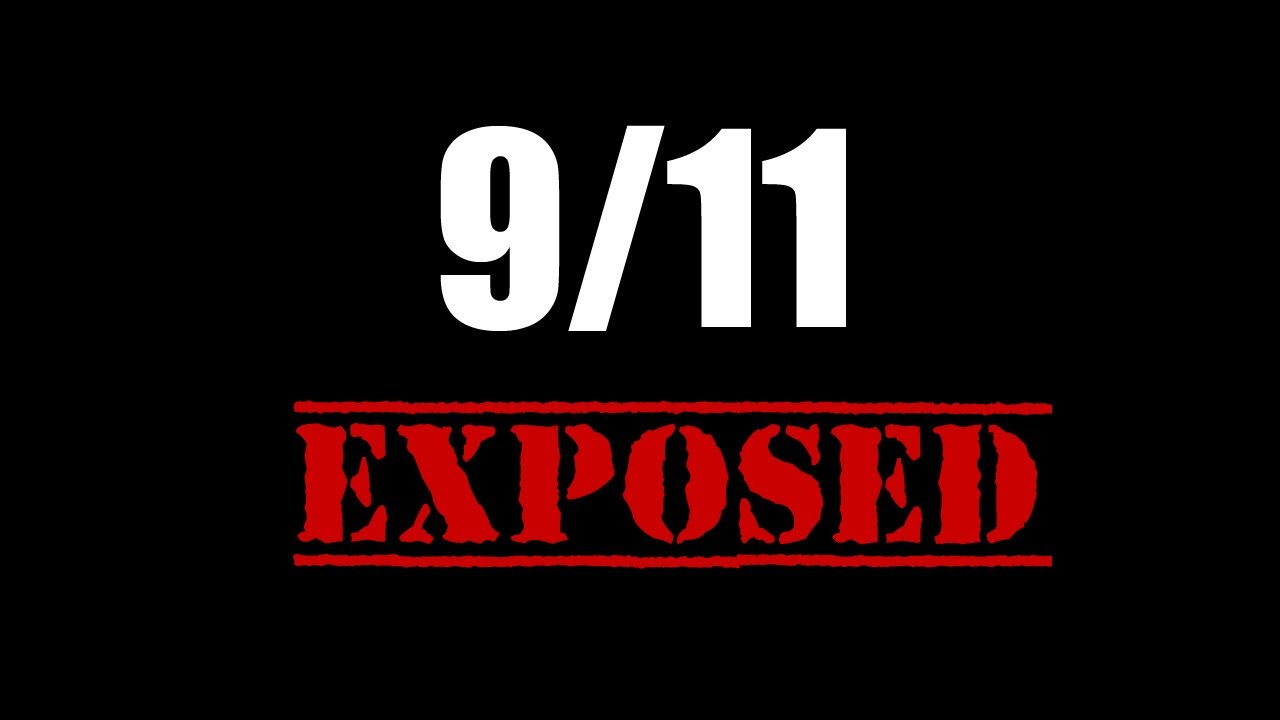 9/11 Exposed - Documentary