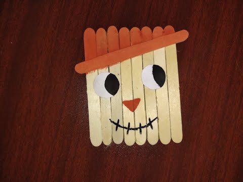 diy-craft-ideas-for-kids-||-easy-craft-with-popsicle-sticks-||-icecream-stick-crafts-2020