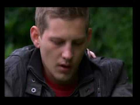 Hollyoaks - John Paul & Craig - 17 September 2008