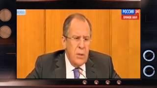 Сколько стоит для России один день войны - Гражданская оборона