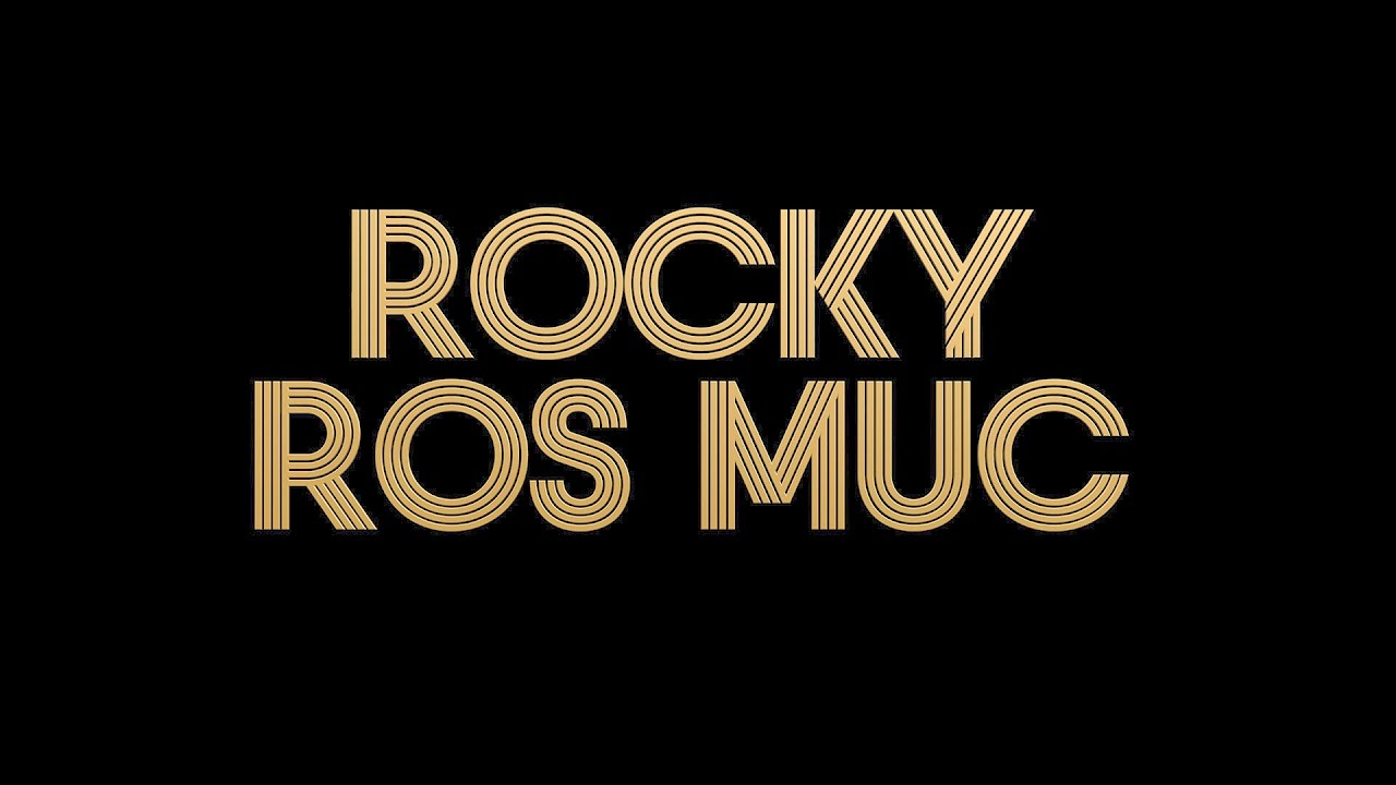 ROCKY ROS MUC | Official Trailer [HD] | Below The Radar