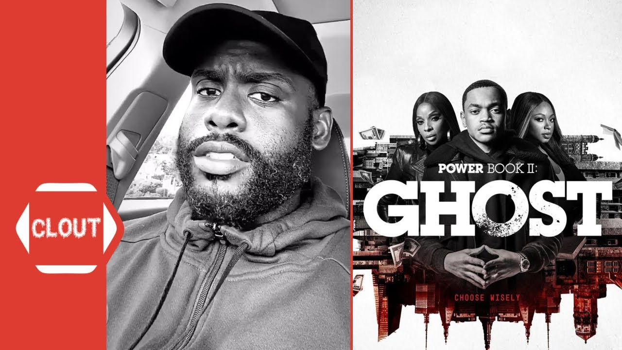 "Download Power Book II: Ghost | Season 1: Episode 1 ""The Stranger"" Recap & Review [Spoilers]"