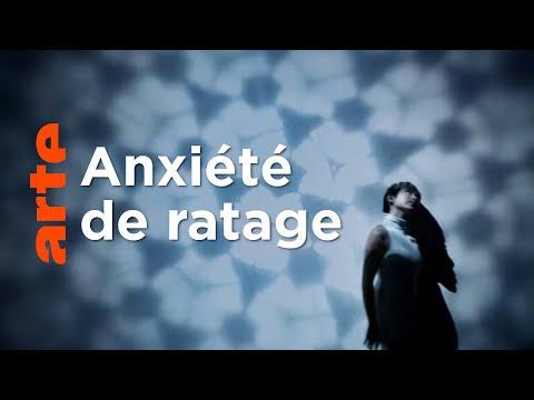 Le syndrôme FOMO : Pas sans moi !   PsychoBugs #09   ARTE