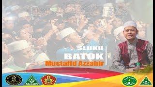 Sluku Batok - Karangmalang Kudus Bersholawat