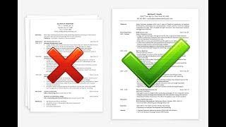 Gambar cover Cara Membuat CV dan Melamar Kerja Online - PNN Eps 20