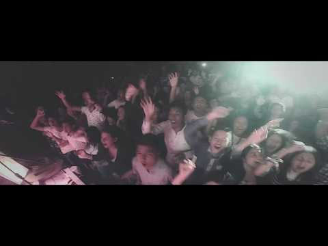 Eli-t Banda / ¿Loco Yo? Live HD (Congreso TurnOn Popayán 2016)