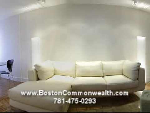 Br Apartments Newbury St Back Bay Boston Ma For Rent