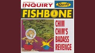 Chim Chims Badass Revenge YouTube Videos
