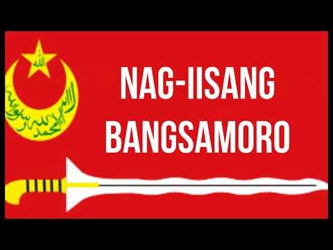 Kasaysayan ng Kasalukuyan: Ang Ugat ng Isyu sa Mindanao