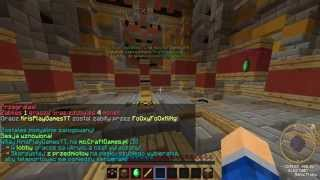 Minecraft:Sky Wars:FRANCUSKI AKCENT :D #2