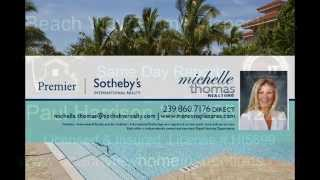 3199 serenity ct 202 naples fl fiddlers creek michelle thomas sotheby s realty