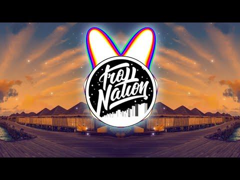 Skrillex & Damian Marley - Make It Bun Dem Laudz Trap Remix
