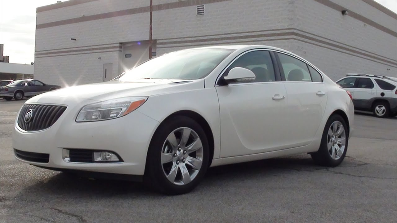 robins buick ga fwd sale cars sedan l warner in norcross for cargurus used regal