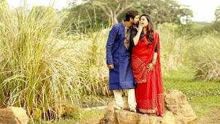 Ronga Pani Nekhang Ja || Trideev Borah || New Assamese Video Song 2018