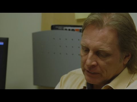 Sig Hansen's Doctor Is Worried About One Thing With Sig's Heart Health