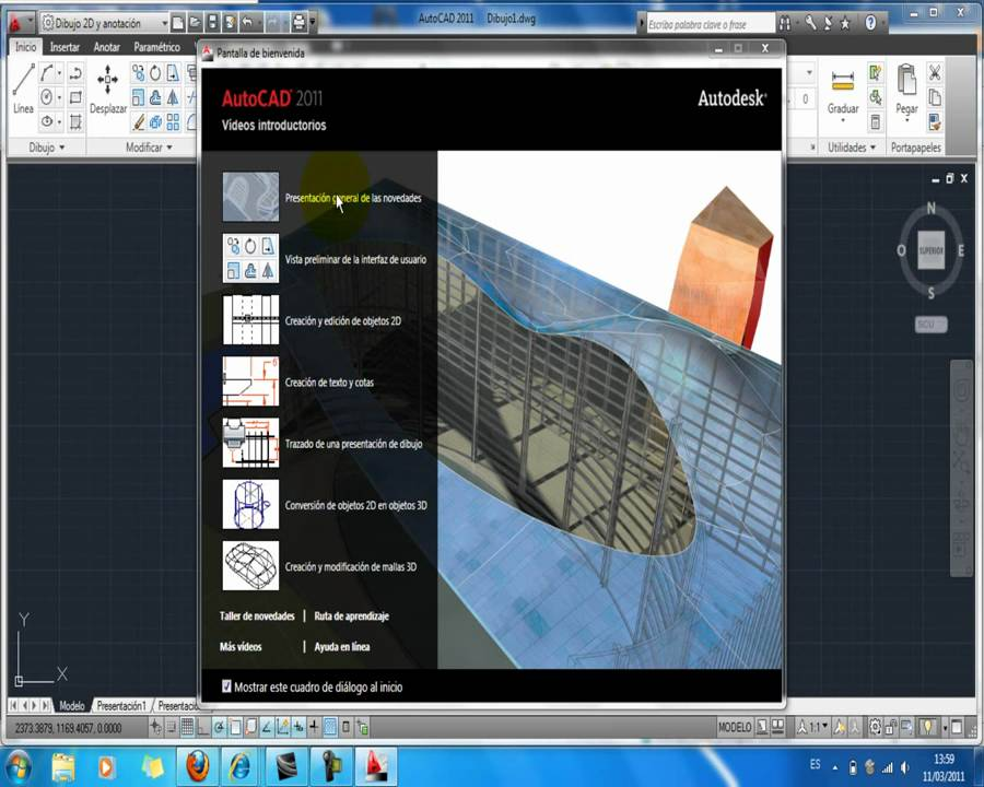 autocad portable free download