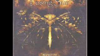 Losing Sun - Perspective