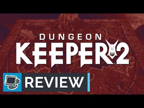 dungeon-keeper-2---1999-retro-review-and-why-there-is-no-dungeon-keeper-3