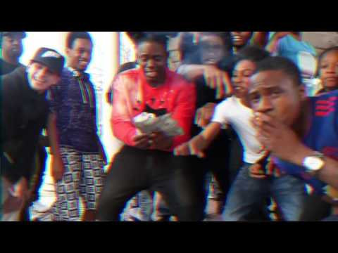 Sheff G - 4 Them Racks - (feat Trouble Loso x Jah9 x Sleepy Hallow) (Official Video)
