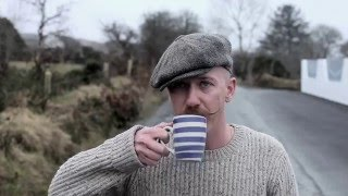 Foy Vance - Recording Nothing (A Short Film)