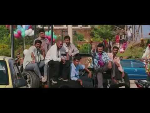 فيلم هندي مدبلج