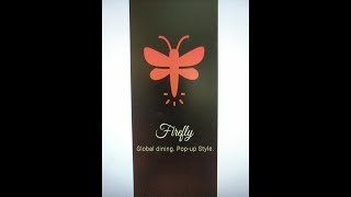Firefly Pop-up Incubator Video