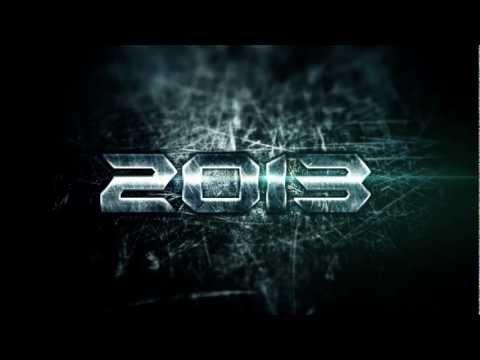 Proximos estrenos del cine 2013