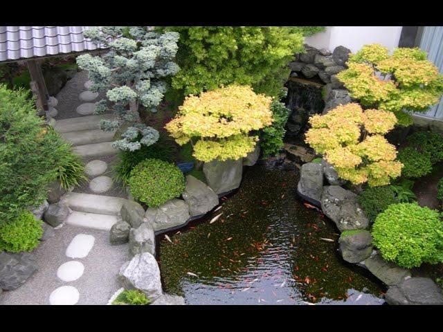 Desain Taman Minimalis Depan Rumah 123vid