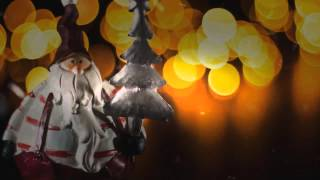 ♫ Christmas Carols ♫ - Best Christmas Music Playlist | Traditional Christmas Songs Mix