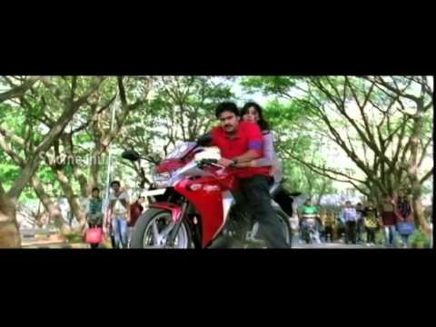 attarintiki-daredi-theatrical-trailer- -pawan-kalyan,-samantha,-brahmanandam,-dsp