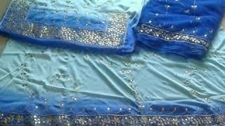 Latest rajputi suit   pyor Poshak   latest rajputi Poshak 2019   Poshak shop in jaipur