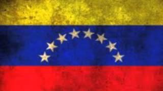 Venezuela Profecías Reinaldo Dos Santos