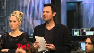 'Entourage' Creator Doug Ellin Weighs In On Movie