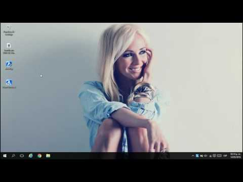 Descargar Navegador Avant Browser Ultima Version 2016