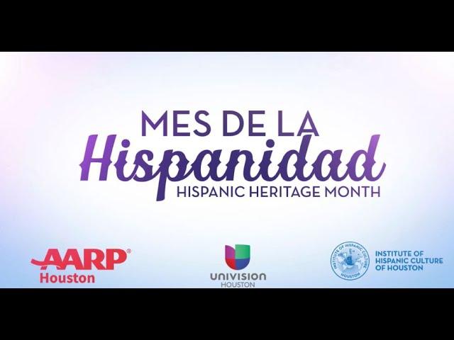 IHCH Mes de la Hispanidad