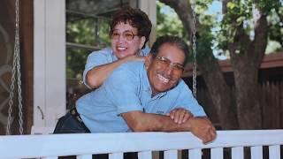 Baixar In Loving Memory of Grandma Anita Maldonado